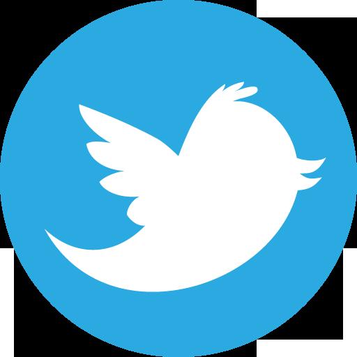Notre compte Twitter