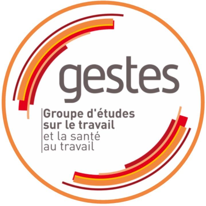 GIS-Gestes